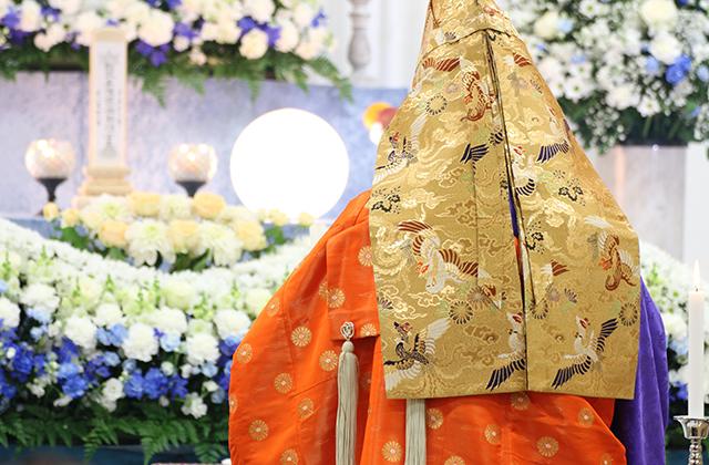 写真:葬儀イメージ