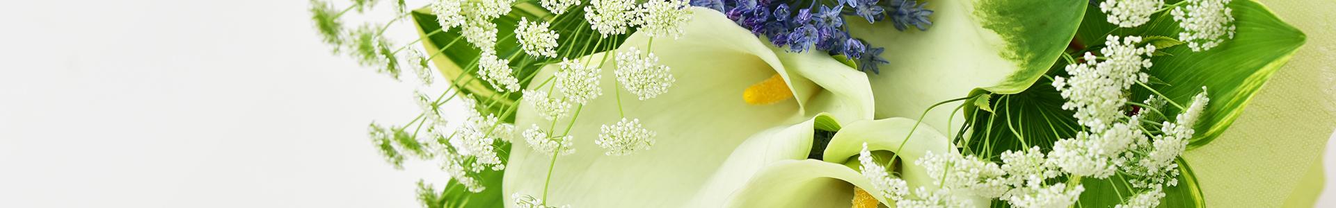 写真:生花